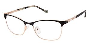 Tura R580 Eyeglasses
