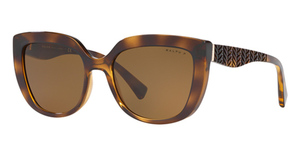 Ralph RA5254 Sunglasses