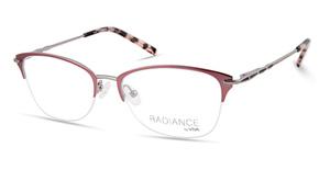 Viva VV8003 Eyeglasses