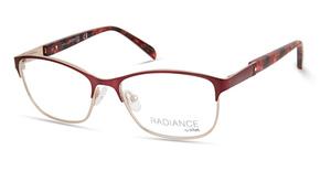 Viva VV8002 Eyeglasses