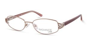 Viva VV8000 Eyeglasses