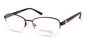Viva VV8006 Eyeglasses
