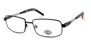 Harley Davidson HD9000 Eyeglasses