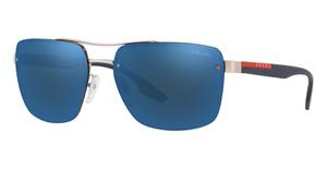 Prada Sport PS 60US Sunglasses