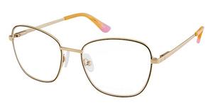Victoria's Secret VS5021 Eyeglasses