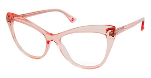 Victoria's Secret PINK PK5022 Eyeglasses