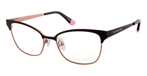 Victoria's Secret VS5026 Eyeglasses