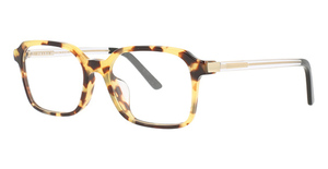Prada PR 03XVF Eyeglasses