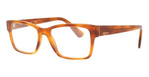 Prada PR 15VV Eyeglasses