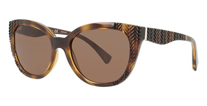 Ralph RA5253 Sunglasses