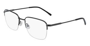 Lacoste L2254 Eyeglasses