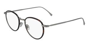 Lacoste L2602ND Eyeglasses