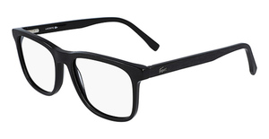 Lacoste L2849 Eyeglasses