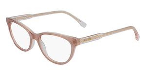Lacoste L2850 Eyeglasses