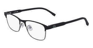 Lacoste L3107 Eyeglasses