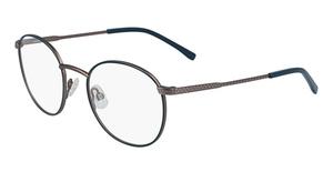 Lacoste L3108 Eyeglasses