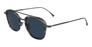Lacoste L104SND Sunglasses