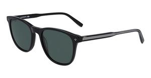 Lacoste L602SNDP Sunglasses