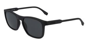 Lacoste L604SNDP Sunglasses