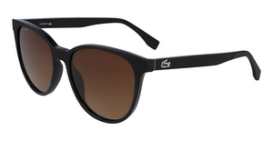 Lacoste L859SP Sunglasses