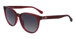 Lacoste L859SP Sunglasses