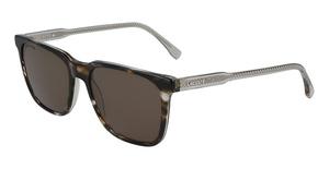 Lacoste L910S Sunglasses