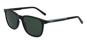 Lacoste L915S (001) Black
