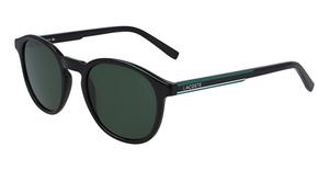 Lacoste L916S Sunglasses