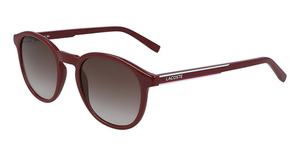 Lacoste L916S (615) Red