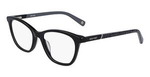 Nine West NW5170 Eyeglasses