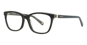 Nine West NW5171 Eyeglasses