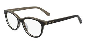 Nine West NW5172 Eyeglasses
