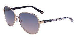 Nine West NW126S Sunglasses
