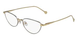 Salvatore Ferragamo SF2188 Eyeglasses