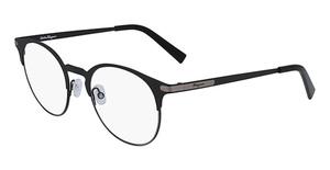 Salvatore Ferragamo SF2190 Eyeglasses