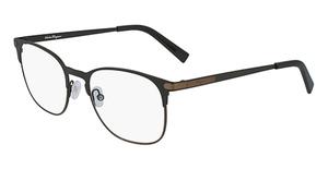 Salvatore Ferragamo SF2191 Eyeglasses