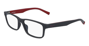 Salvatore Ferragamo SF2848 Eyeglasses
