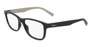 Salvatore Ferragamo SF2849 Eyeglasses