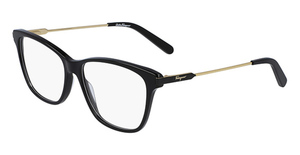 Salvatore Ferragamo SF2851 Eyeglasses