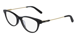 Salvatore Ferragamo SF2852 Eyeglasses