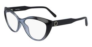 Salvatore Ferragamo SF2853 Eyeglasses