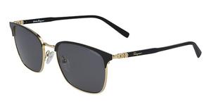 Salvatore Ferragamo SF180SP Sunglasses