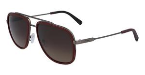 Salvatore Ferragamo SF203S Sunglasses