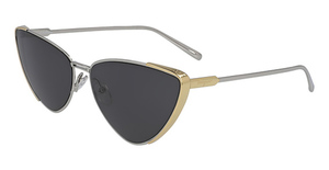 Salvatore Ferragamo SF206S Sunglasses