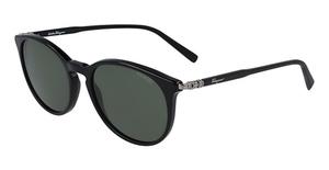 Salvatore Ferragamo SF911SP Sunglasses