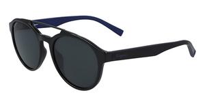 Salvatore Ferragamo SF937S Sunglasses