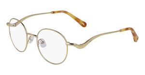 Chloe CE2155 Eyeglasses