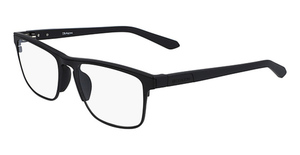Dragon DR2000 Eyeglasses
