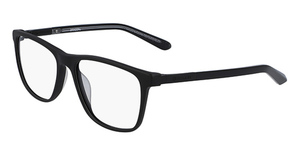 Dragon DR2006 Eyeglasses
