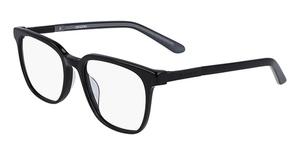 Dragon DR2007 Eyeglasses